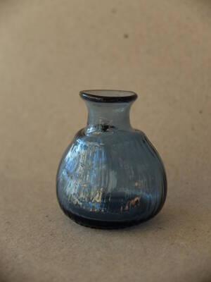 Flaska/1600-tal
