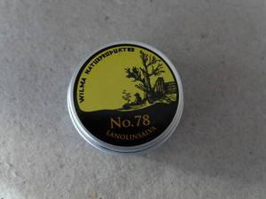 LanolinSalva/Nr 78