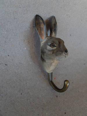 Krok/Hare