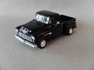 Chevrolet Cupé/-55