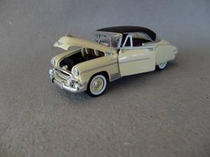 Cheva 1950