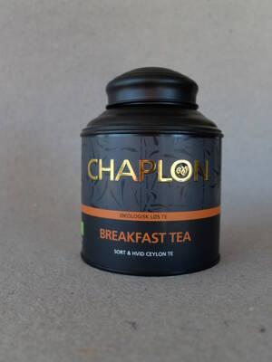ChaplonTe/BreakfastTe