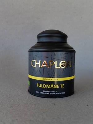 ChaplonTe/FullmåneTe