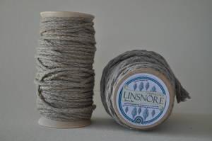 TÄTNINGSLIST/Lin 10mm