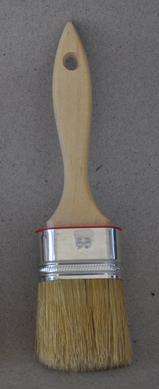 PENSEL 55 mm