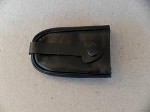 Nyckelpung/small