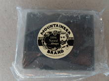 Raktvål/Mountaineer Brand