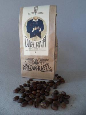 Sultankaffe