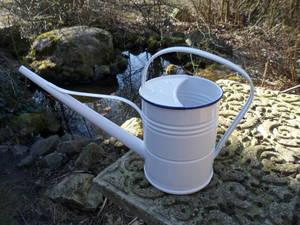 Vatten Kanna