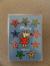 Molly-Räknar/Kortspel