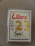 Ellen-1-2-3/Kortspel