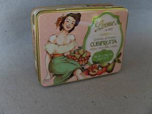 Cubifruita