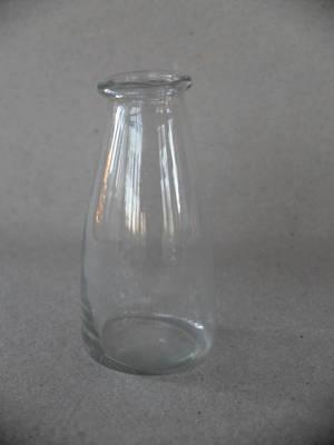Vas/Mjölkkanna