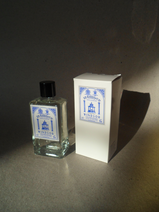 Dr.Harris & Cl  Windsor After shave (tillfälligt slut)