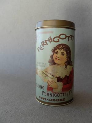 Pernigotti/Choklad TILLFÄLLIGT SLUT