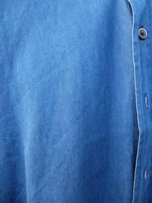 Skjorta 16