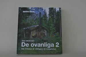 DE OVANLIGA/DEL 2