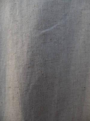 Skjorta 17.Bomull/Lin